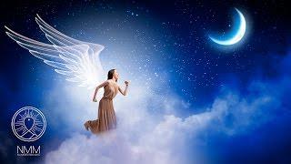 Angelic Sleep Music Angel Choir Music Sleep Meditation Relax Music Calming Music 30911a