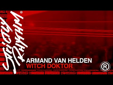 armand-van-helden-witch-doktor-official-video-strictly-rhythm