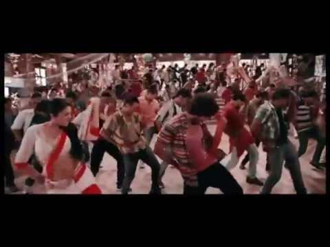 Bollywood Tapori Remix - Dj Debarghya (...