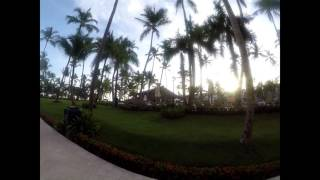 видео Поиск тура в IFA Villas Bavaro Resort & Spa 4* (Ифа Виллас Баваро Резорт & Спа), Пунта-Кана, Доминиканская Республика — лучшие цены на путевки в 2018 году, предложения ведущих туроператоров и турагентств