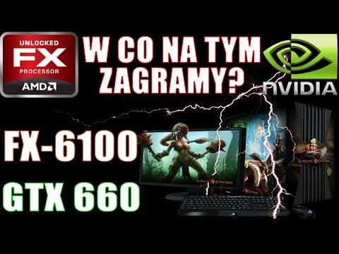 AMD FX-6100 +