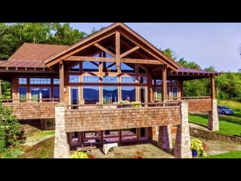 Grabowski Wedding Chittenden VT Mountain Top Inn