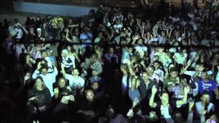 MUMUZINHO - CURTO CIRCUITO (ao vivo)