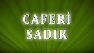 Caferi Sadık - Sorularla İslamiyet