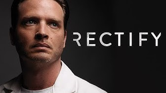 Rectify - Season 1 Trailer