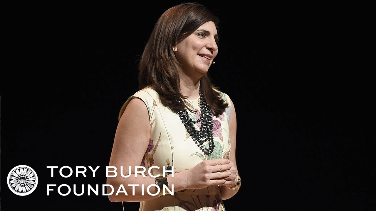 4ced605b4468 New York Stock Exchange s First Woman President Stacey Cunningham ...