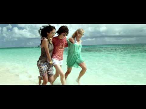 Culebra  A TripAdvisor Traveler Review HD