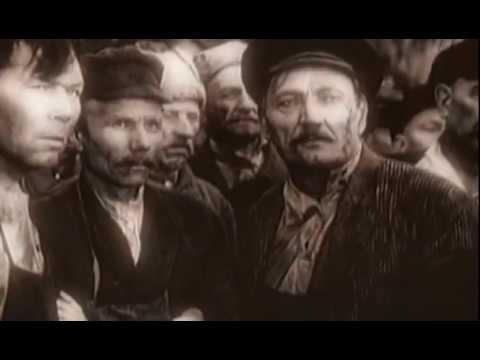 Гении и злодеи. Иван Лихачев и Евгений Урбанский. 2009