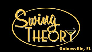 Everyday I Have the Blues- Swing Theory