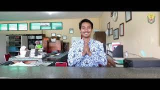 Video Profil SMKN 1 Indramayu(tanpa narasi)