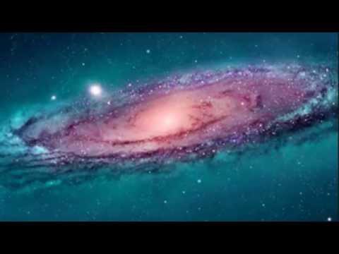 Los Secretos de la NASA en la LUNA son Revelados Por un ...