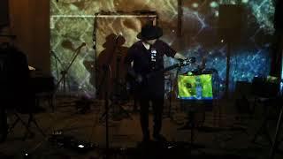 アベマンセイ ギターパフォーマンス「放課後の音楽室~幻の課外授業編~」より thumbnail