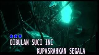 Download Video lailatul qodar krisdayanti WWW.RUMAHSEHATHERBALNURUSSYIFAA.NET MP3 3GP MP4