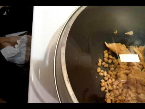 Video-2011-04-10-23-00-54