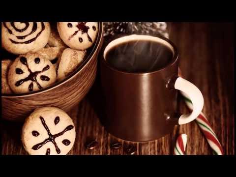Выпей кофе !