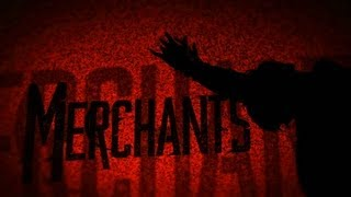 "Merchants - ""This Is Only The Beginning"" (Official Lyric Video) w/ Download! - BVTV HD"