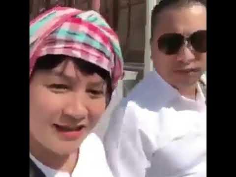 Cổ đông Việt Nam đến thăm công trường xây dựng của Skyway tại Dubai