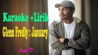 Download Mp3 Glenn Fredly - Januari Karaoke Dengan Lirik Tanpa Vokal