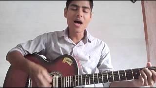 Yeshu Yeshu Mero Jivan Ko Swami (NEPALI CHRISTIAN SONG))