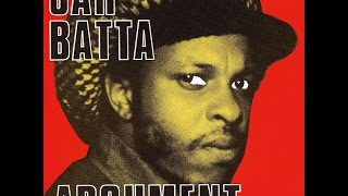 Jah Batta - I Don
