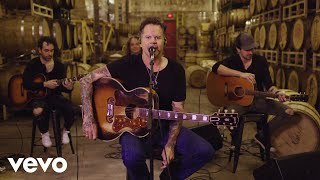 Gary Allan - Dont Tell Mama (Whiskey Wednesdays) YouTube Videos