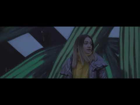 SHONER PAUL - YOKO ( Премьера клипа 2020)