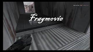 VIP pff.   Frag movie 2019 [CS 1.6]