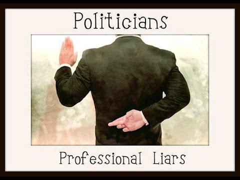 Afbeeldingsresultaat voor us political liars