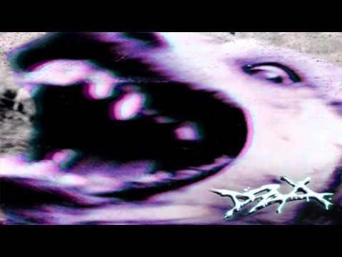 DZA - Five-Finger Discount - Error Broadcast