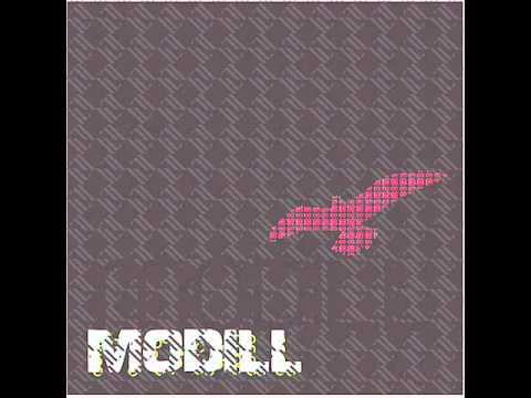 Modill - Step