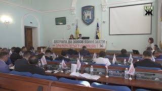 Склад координаційної ради бюджету участі Житомира буде переобрано