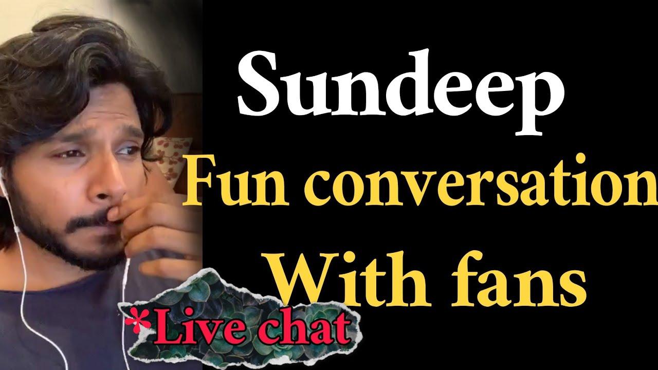 Telugu online chat