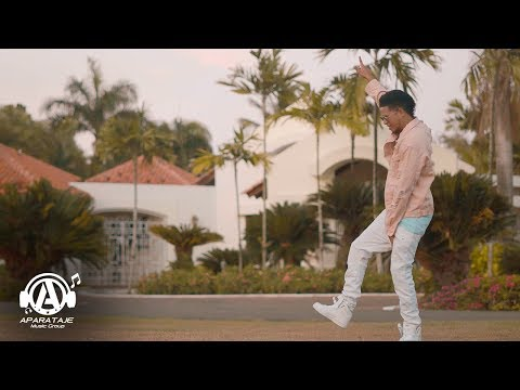 Dia De Suerte - El Jou C (Video Oficial)