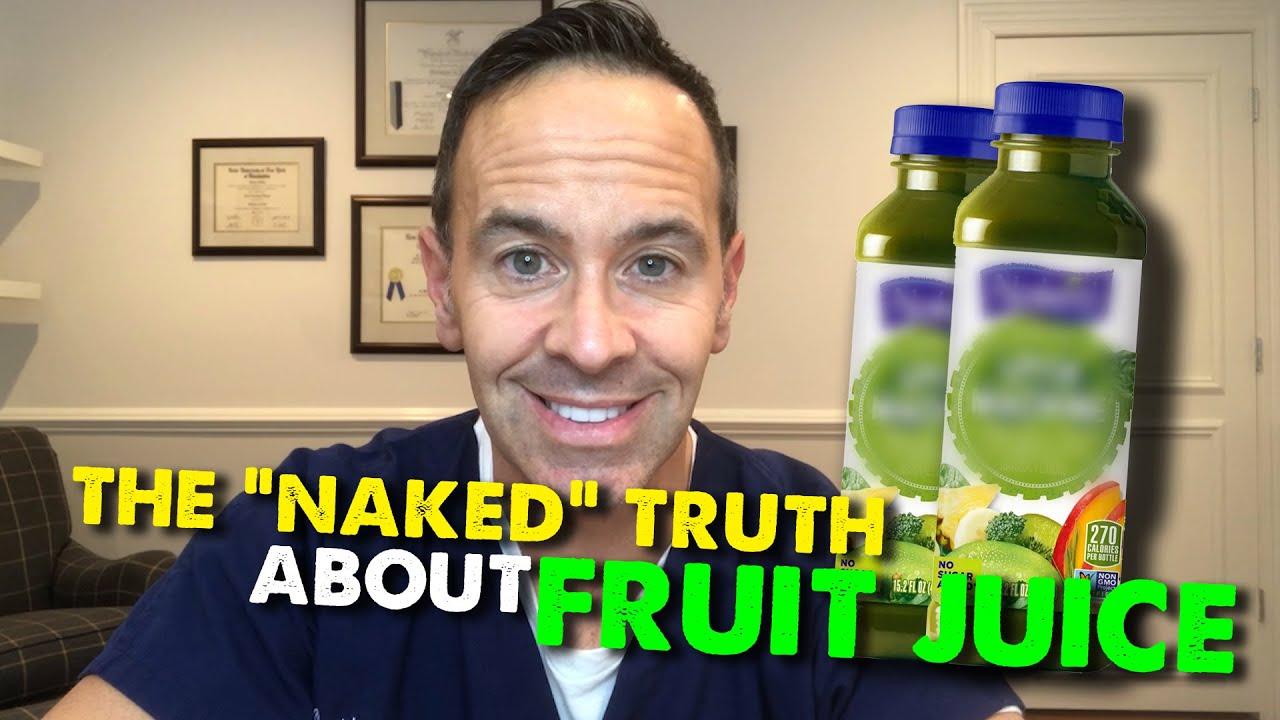 Naked Truth About Brian Kolfages Wife - Ashley Kolfage