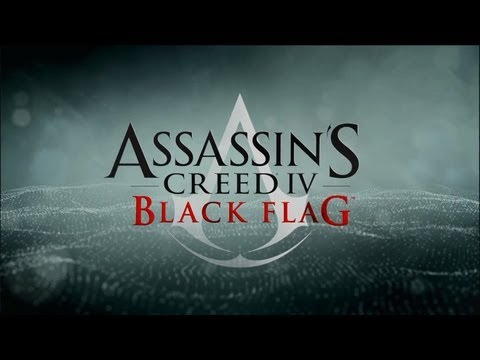 assassin's creed 4 multiplayer matchmaking