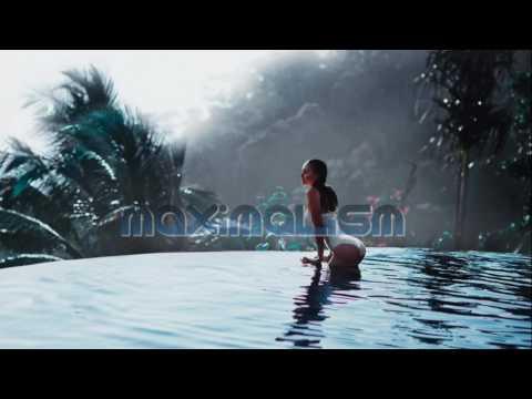 Pascal Junior - Holdin' On (Original Mix)