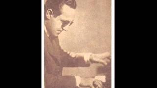 Carlos Di Sarli - La racha,  1947