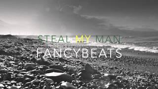 Jazmin Sullivan | Teynana Taylor | Rihanna | Reggae type beat - Steal my man New 2015