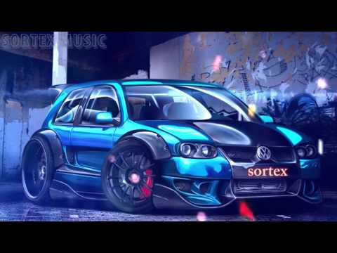 New Electro & House Car Blaster Music Mix 2015#3