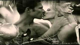 ♥♪♫ Romantic Piano Music  -  Take these chains from my heart