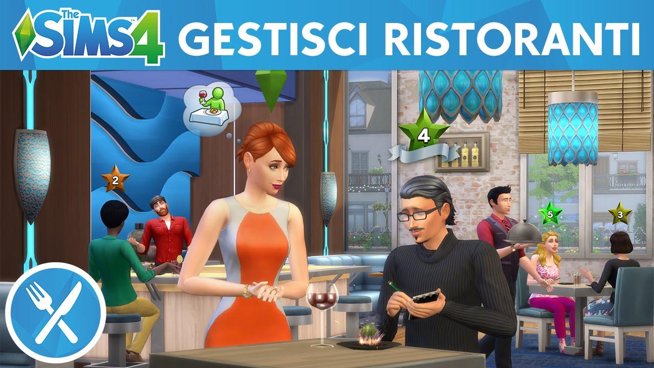 ciò che Sims 3 Expansion Pack viene fornito con dating online datazione ragazzo per 2 mesi