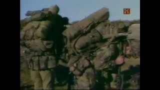 La Guerra de las Malvinas- Documental