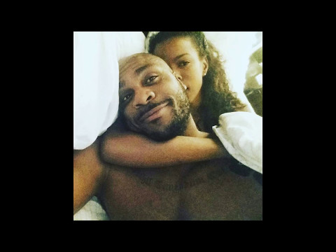 Matt Jordan responds to fight video with Peter Thomas with a selfie in bed with a HOT woman! #RHOA 9