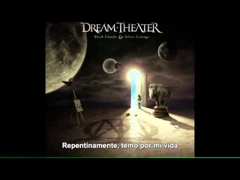 Dream Theater The Count of Tuscany Subtitulado Español