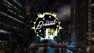 Download lagu DJ play for me kaweni merry Remix Versi Gagak terbaru by BREENK