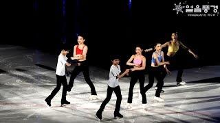 아이스 키즈 Ice Kids @ LG ThinQ Ice…