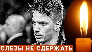 Ужасная болезнь… Болешое горе случилось с внуком Пугачёвой