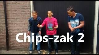#25 Pindakaas Opdracht!!!