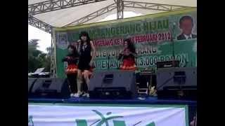 Rhere Cantika - Pria Idaman ( Cover Rita Sugiarto )