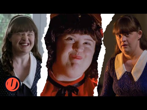 American Horror Story: The Best Of Jamie Brewer